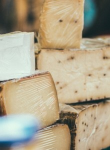 cropped-cheese-123-1.jpg